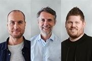 Dept buys Byte to fuel 'big, hairy audacious' agency expansion
