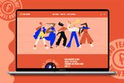 Wunderman Thompson launches scheme to support women and non-binary business owners