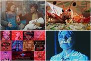 Ads of the week: Campaign compiles the top works of this week