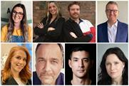 Movers and Shakers: Ikea, M&C Saatchi, Atomic, Guappp, Initiative, WPP, BBC