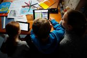 Deep dive: 10 ways agencies can help their staff with home-schooling