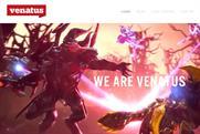 Venatus: founded in 2010