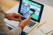 Ladbrokes ad pulled for depicting socially irresponsible gambling