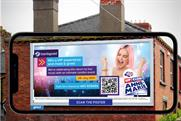Barclaycard and Capital herald return of live music events in AR-powered campaign