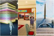 It's time for brands to embrace the metaverse