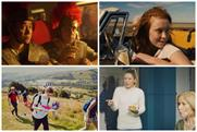 Pitch Update: Six agencies vie for NCS creative account, M&S result imminent