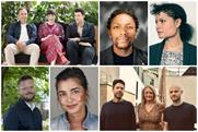 Movers and Shakers: Mother, MediaCom, Channel 4, Dentsu, Adam & Eve/DDB