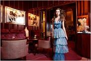 Harper's Bazaar celebrates female trailblazers with second annual Art Week