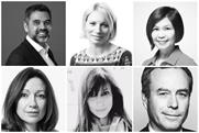 Movers and Shakers: Raft of changes at DAN, plus FT, VaynerMedia, Ofcom