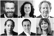 Movers and Shakers: PMX, The & Partnership, Ebiquity, Wunderman Thompson