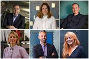 Movers and Shakers: McCann, Bahlsen, Havas, Xandr, Reprise, Brooklyn Brothers