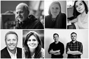 Movers and Shakers: WPP, Specsavers, Accenture, Hallam, MediaCom, Harbour