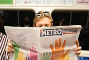 TfL urges public to take a stand against hate crimes on London's transport network