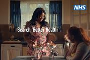Public Health England calls on public to shed lockdown pounds in new campaign