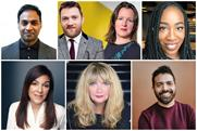 Movers and Shakers: MRM, Sky Media, GoFundMe, Wavemaker, Pizza Express