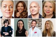 Movers and Shakers: PHD, Domino's, Lucky Generals, Guardian, Krow, MRM, R/GA