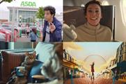 Pitch Update: new business bonanza with Asda, Unilever, BA, Tetley and Twinings