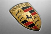 Porsche: retains PHD Worldwide for its global media account