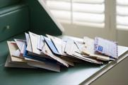Planned, sealed, delivered: how to build effective mail marketing campaigns