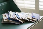 Ad industry unites for new mail media currency Jicmail