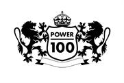 Introducing the Power 100 Voices