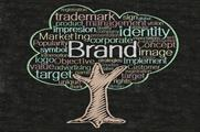 Forty-seven percent said their primary objective was the create or increase brand awareness (Copyright - Chatchawan)