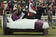 Premier Inn: latest ad shows Lenny Henry in bed at various UK locations