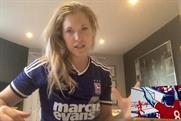 The great big World Cup ad review: what the public pundits think