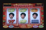 The Senet Group: unveils responsible gambling campaign