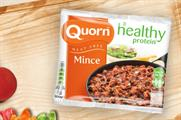Quorn announced as title sponsor for new LTA tournament