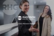 Accenture Interactive hits 25,000 staff globally as it wins Radisson experience agency brief