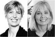 Rachel Bristow and Charlie Parkin join Liz Jones and Daren Rubins' talent company Conker