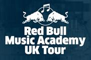 The tour will visit Glasgow, Bristol, London and Manchester