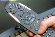 TV figures: fewer young people in Europe are tuning in to free-to-air commercial TV
