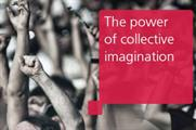 Ricoh's stand will focus on interactivity