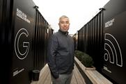 Roger Wade on his vision for Boxpark, and why experiences beat advertising