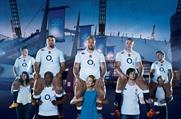 If England go out - what then for the sponsors?