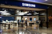 Samsung to launch experience store in Toronto