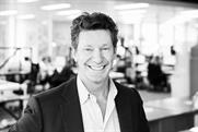 MediaCom launches global division to bring creative and media back together