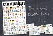 Read Campaign's School Reports issue in full