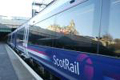 ScotRail tests SMS to promote mini-breaks