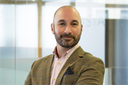 Ivano Knight has joined Vista as a strategist