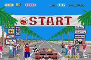 Reztron to host Hawaiian-inspired gaming party