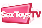 Sex Toys TV: offering viewers the chance to buy adult products