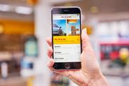 Shell rolls out mobile payments to its forecourts