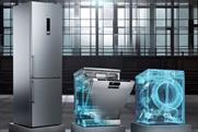 Siemens: appoints Cheetham Bell