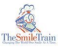 Smile Train: US charity