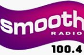 Smooth Radio hires agency to target older listeners
