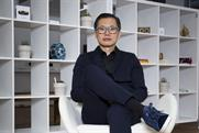 R/GA appoints ex-Isobar UK boss Moy as chief tech officer