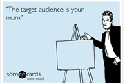Things you hear in agencies: 10 of the best